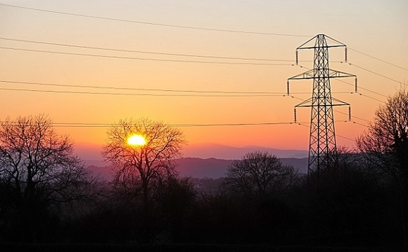 'Modern, smarter, digitally enabled': Ofgem sets out price control plan for local networks from 2023