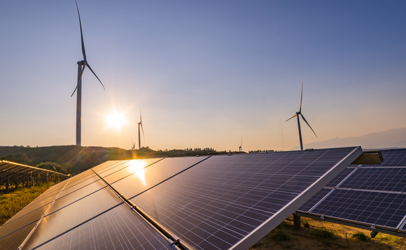 Two-fifths of under-35s said told EY they'd pay a premium for sustainable energy