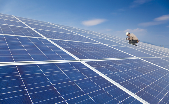 Solar specialist Sonnedix Group snapped up by investors