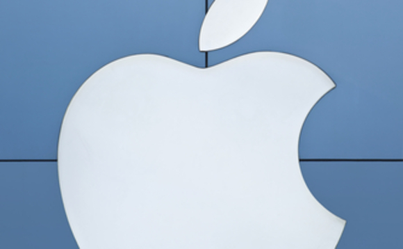 Apple confirms plans for second wind-powered Danish data centre