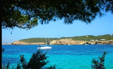 Green raving? Balearic Islands plan switch to 100 per cent renewable power