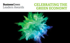 BusinessGreen Leaders Awards 2019: And the winner is...