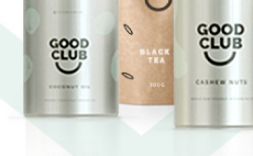 Will Good Club become the UK's first zero-waste online supermarket?