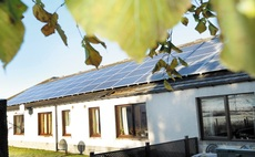 Irish government dishes out €25m energy efficiency funding