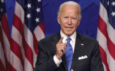 What does Biden's election victory mean for the energy transition?