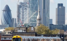London transport plan signals 'unprecedented' clean transport focus for capital