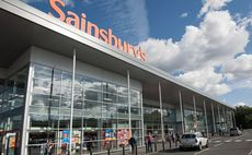 Reports: Sainsbury's to stock plant-based meat next to real meat in its chillers