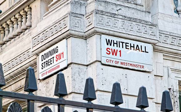 The CCC wants the government to put climate policy at the heart of every department on Whitehall