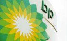 BP Energy Outlook cuts emission projections and boosts EV expectations
