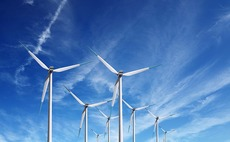 Green investment banks 'complement but cannot replace' climate policies