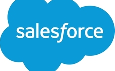 Salesforce dedicates $50m to impact investments