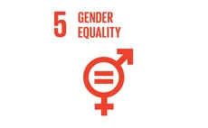 The BusinessGreen Guide to the SDGs: SDG5 - Gender Equality