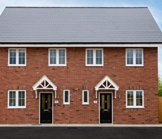 Green Homes Grant: Demand expected to soar as energy efficiency scheme launches