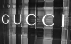 Model operation: Gucci claims 'carbon neutral' status