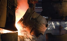 Liberty House boosts 'Greensteel' plan with £100m Speciality Steels acquisition