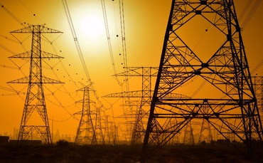 National Infrastructure Commission: Government must prioritise energy flexibility in 2020