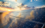 Octopus Renewables snaps up eight UK solar farms in £144m mega-deal
