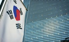 Reports: South Korea mulls pro-renewables energy policy shift