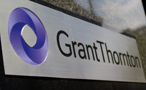 Grant Thornton joins Science-Based Target drive to slash CO2