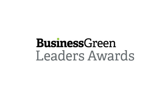 BusinessGreen Leaders Awards 2018: And the winner is…