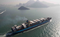 Full steam ahead: Shipping CEOs call for rapid maritime sector decarbonisation