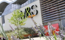 M&S backs Cheshire Oaks to sow seeds for new crop of sustainable stores