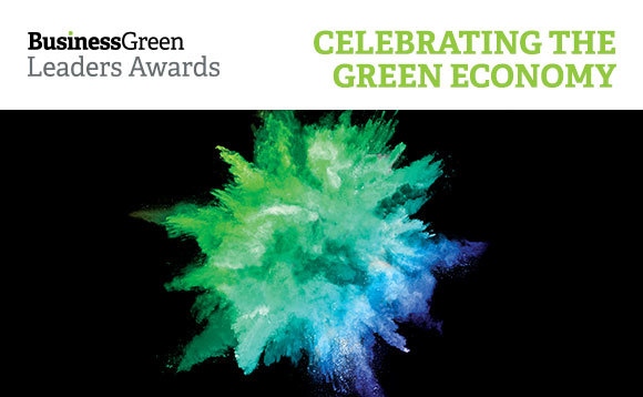 BusinessGreen Leaders Awards 2019: Finalists announced