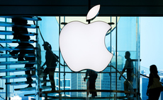 Apple has pledged to be carbon neutral by 2030