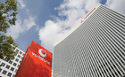 Vodafone and Landis+Gyr announce smart metering and green grid tech tie-up