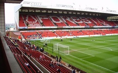 Nottingham Forest FC scores 100 per cent renewables deal with Bulb