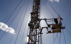 UK shale gas reserves may be fraction of what is claimed - study