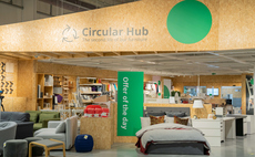 Circular economy: Ikea kicks off furniture buy back business nationwide