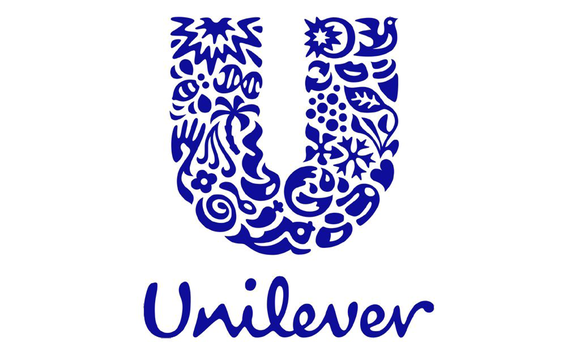 'Sustainable Living': Unilever reveals green brands growing 46 per cent faster than rest of the business