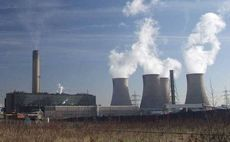 Fiddler's Ferry has been generating electricity since 1973 | Credit: SSE