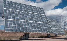 OCI buys its way into US solar market with CornerStone deal