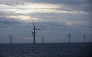 Study: 108GW of offshore wind and 140GW of storage needed to deliver net zero electricity grid by 2035