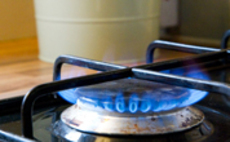 British Gas will offset gas use under its Green Future tariff