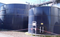 Green Investment Bank delivers Northern Ireland biogas funding push