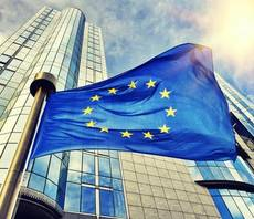 Global Briefing: EU approves €1tr 'Climate Bank' plan