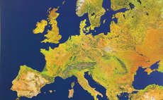 Your guide to Europe's plan for hitting net zero