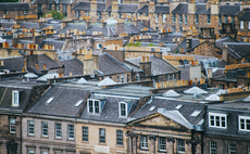 Scottish Government proposes legal requirement for all owner occupier homes to hit EPC C from 2024