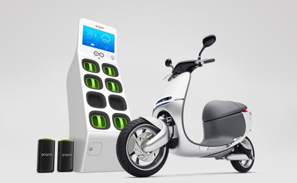 Small electric vehicles to drive $33bn market, predict analysts