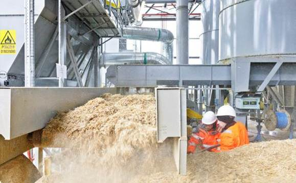 Biofuel battles loom as government launches green fuel proposals
