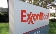 ExxonMobil agrees to step up climate risk disclosure after shareholder pressure