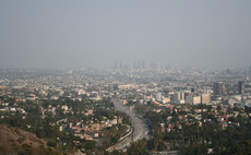 EPA intensifies US smog crack down