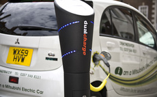 Plug-in hybrids can already meet the government's proposed 2040 goal - there is no need for loopholes