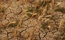 Parts of northern England could run dry by 2035, report reveals