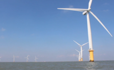 Global briefing: New York executes America's largest offshore wind agreement