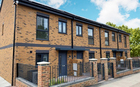 UK housebuilders to face 'zero carbon ready' standard from 2025