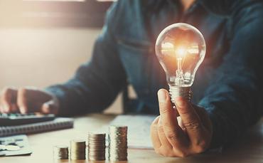 Slowdown in energy efficiency progress jeopardising climate goals,...